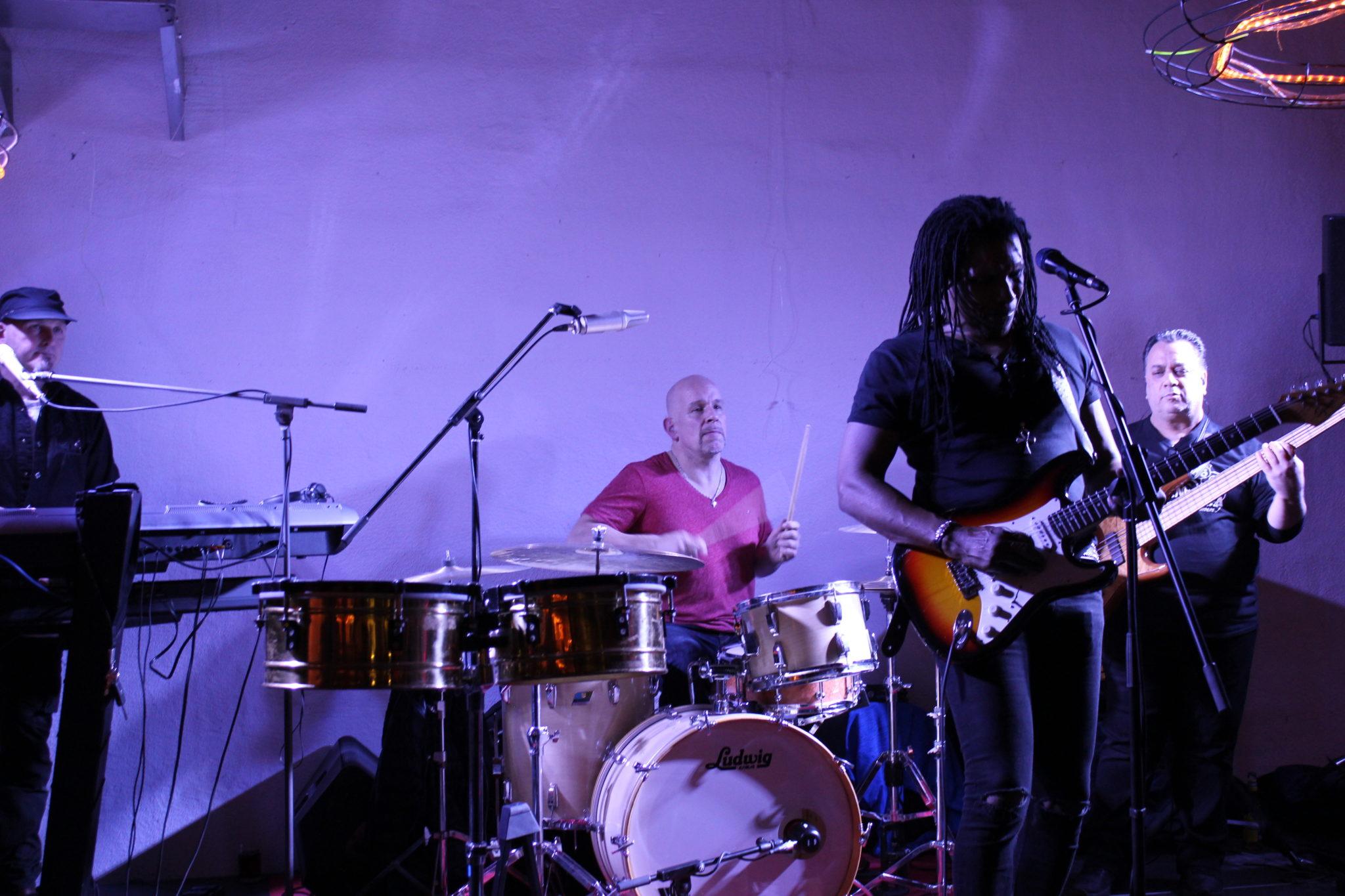 Konzerte & Veranstaltungen